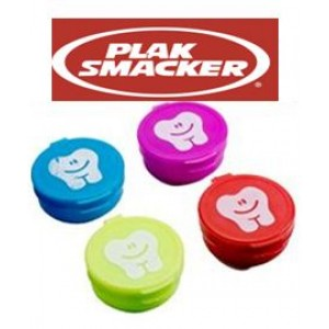 Plaksmacker Toys & Stickers