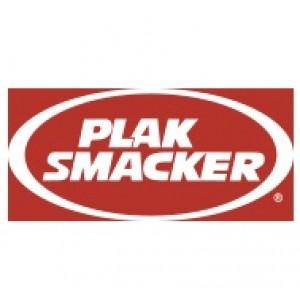 Plaksmacker Store