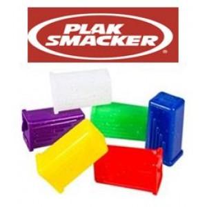 Plaksmacker Toothbrush Covers