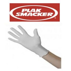Plaksmacker Flavored Gloves