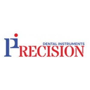 Precision Dental Instruments