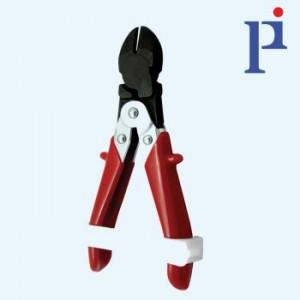 Pdi - Special Cutter