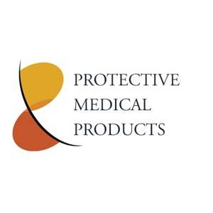 Protective Medical Products Store