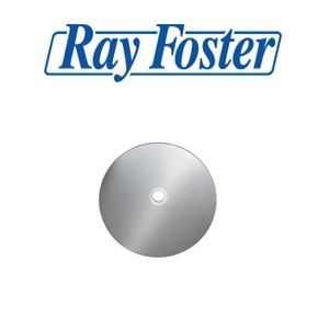 Replacement Abrasive Wheels For Model Trimmers