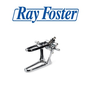 Ray Foster Articulators