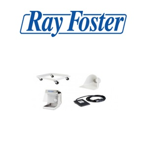 Replacement Dust Bags / Hoses / Parts For Cyclone Dust Collector
