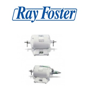 Ray Foster Dental Lathes
