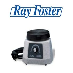 Ray Foster Dental Vibrators
