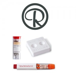 Reliance - Accessories