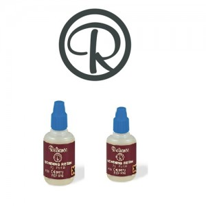 Reliance - Bracket Adhesives