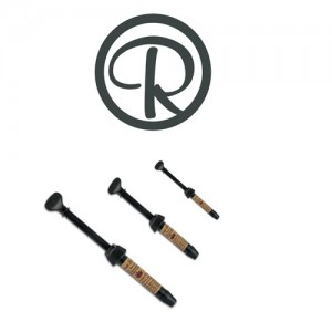 Reliance - Chemical Cure