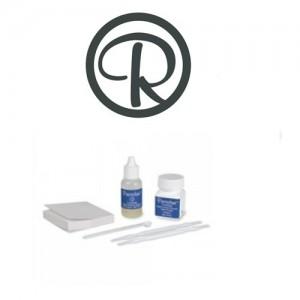 Reliance - Precedent Kits
