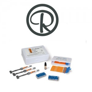 Reliance - Specialty Adhesives