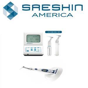 Saeshin Endodontics
