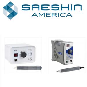 Saeshin Laboratory