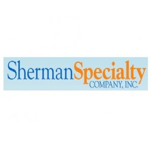 Sherman Dental Store