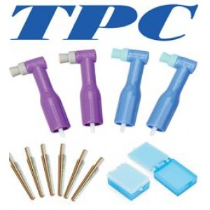 Tpc - Disposable Merchandise