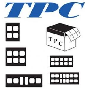 TPC - Film Mounts