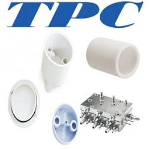 TPC - Parts & Components