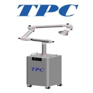 TPC - Infection Control