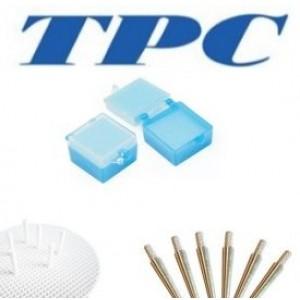 TPC Parts