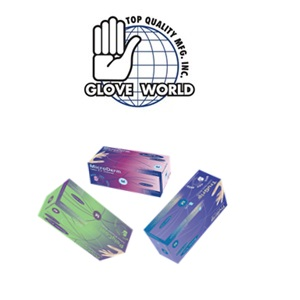 Latex - Powder Free