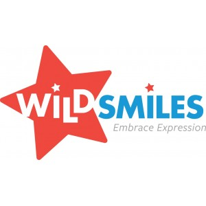WildSmiles Store