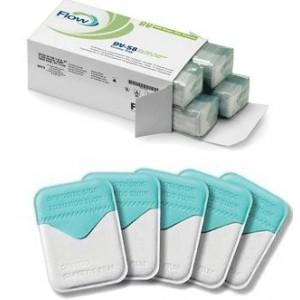 X-Ray Supplies