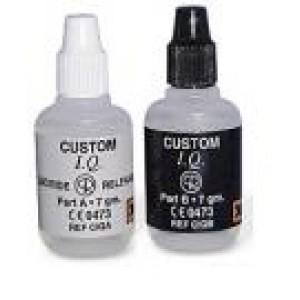 Custom Iq