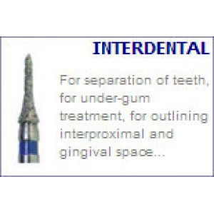 INTERPROXIMAL