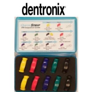 Dentronix - Qwik Strips™