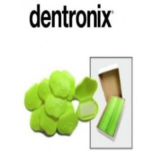 Dentronix - Waxes