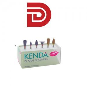 Diatech - Polishers