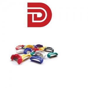 Diatech - Qwik Strips™