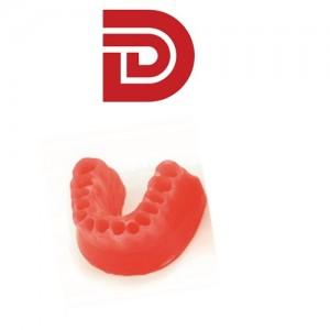 Diatech - Waxes