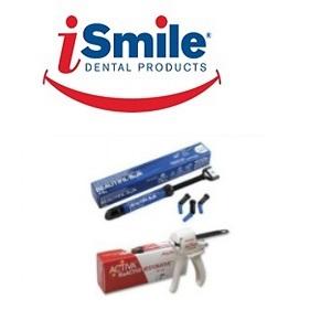 iSmile Cosmetic & Restorative