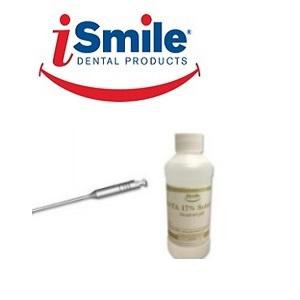 iSmile Endodontics