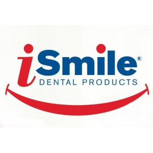 iSmile Dental Products Store