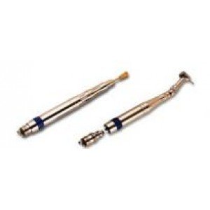 Lowspeed Handpieces