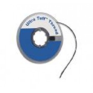 Elastomeric Thread/Tubing