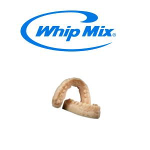 Whip Mix 3D Print Resins