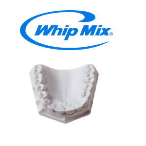 Whip Mix Specialty Stones