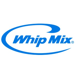 Whip Mix Store