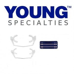 Young Specialties Adhesives & Bonding