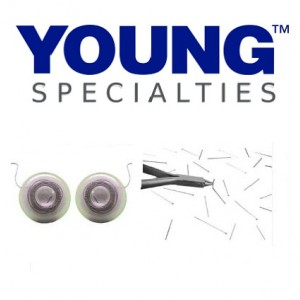 Young Specialties Appliance Fabrication