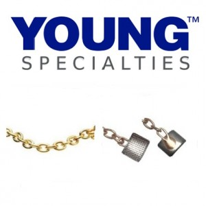 Young Specialties Attachments