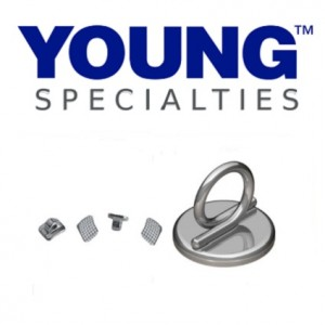 Young Specialties Bands & Attachments