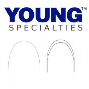 Young Specialties Beta