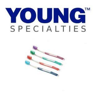 Young Specialties Disposable