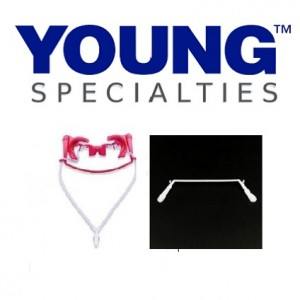 Young Specialties Dry Field System